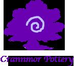 Crannmor Pottery